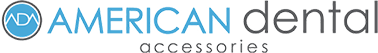 AmericanDental_logo