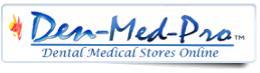 Den-Med-Pro_logo