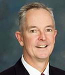 Dr Paul Callahan