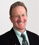 Dr Stuart Ross