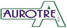 aurotre logo