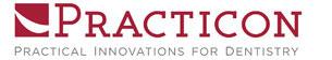 practicon_logo
