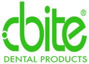 cbite logo