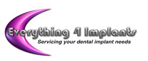everything4implant_logo