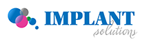 ImplantSolutions_logo